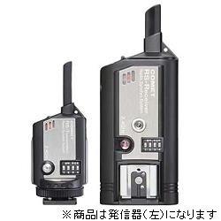 <title>送料無料 コメット RSハッシンキ 国内正規品 smtb-s</title>
