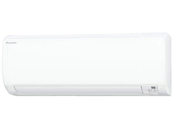 ダイキン エアコン Eシリーズ 12畳程度 S36UTEV-W ホワイト 単相200V 直結 20A 室外電源【smtb-s】