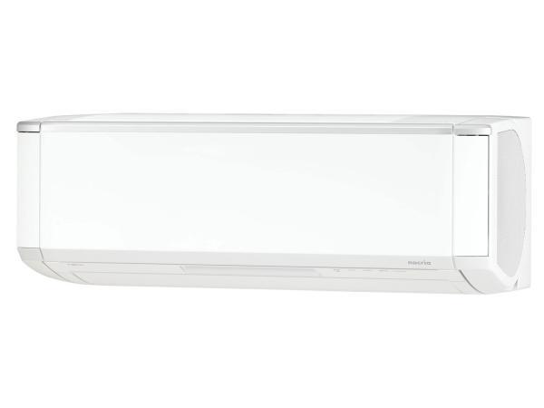 富士通ゼネラル AS-XN22H-W エアコン 寒冷地モデル「ノクリア XNシリーズ」 (6畳用)(AS-XN22H)【smtb-s】