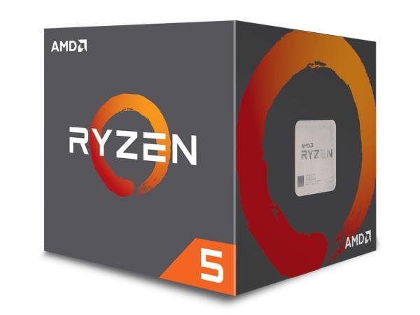 AMD YD260XBCAFBOX【smtb-s】