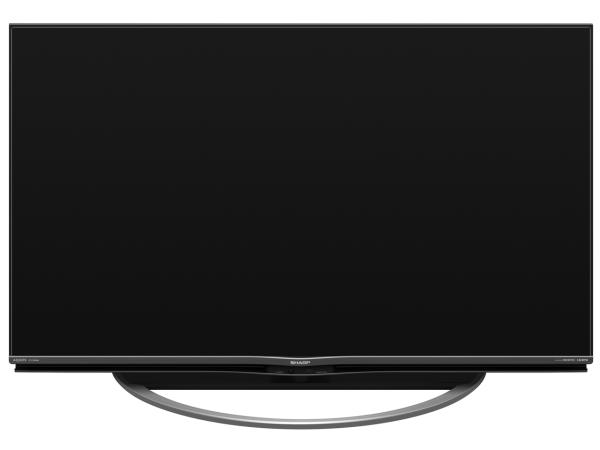 送料無料 シャープ 4TC43AM1 日本 液晶テレビ 4T-C43AM1 定価の67%OFF