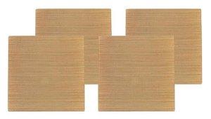 イケヒコ・コーポレーション ユニット畳 『大地』 82×82×2.0cm(4枚1セット)【smtb-s】