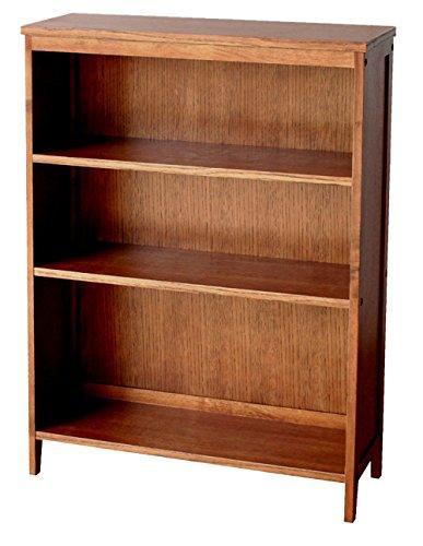 ICHIBA hommage Book Shelf HMR-2664 BR (1859bq)【smtb-s】