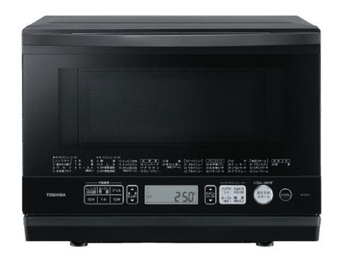 東芝 ERSD70K オーブンレンジ(ER-SD70)【smtb-s】
