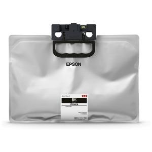エプソン インクパック(ブラック/約40000ページ)(IP04KA)【smtb-s】