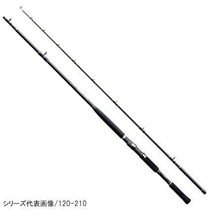 シマノ DGAMEBB120270【smtb-s】