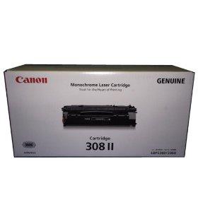 CANON トナーカートリッジ508(308)タイプ 輸入品 CN-EP508-2JY【smtb-s】