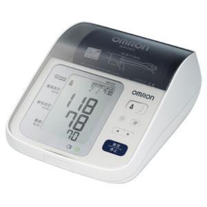 オムロン 上腕式血圧計 HEM-8731 71180【smtb-s】