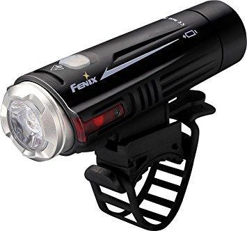 BC21RFENIX 充電式LEDバイクライト BC21R8562339【沖縄・離島への配送不可】【smtb-s】