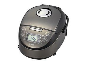 タイガー JPF-A550-K IH炊飯ジャー(JPF-A550)【smtb-s】