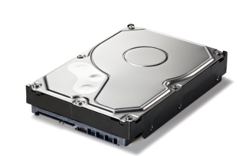 【送料無料】 バッファロー 3.5インチ Serial ATA用 内蔵HDD 2TB(HD-ID2.0TS)【smtb-s】