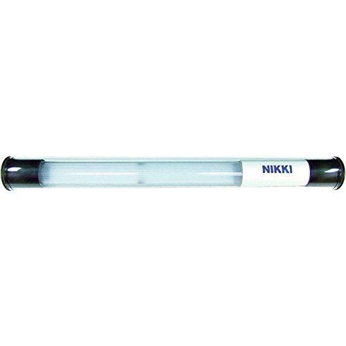 NLL36CGAC日機 防水型LED照明灯 22W AC100~240V8338460【smtb-s】