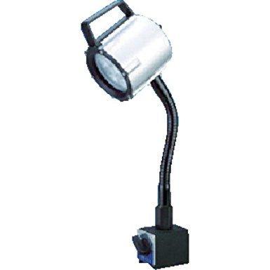 NLSS15CBMAC4000K日機 マグネット付LEDスポットライト 12W AC100V8338479【smtb-s】