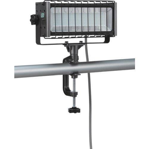 LEV1005KDハタヤ 高輝度LED 100W8345543【smtb-s】