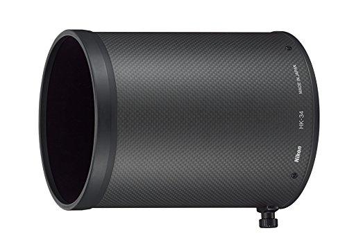ニコン かぶせ式フードHK-34(AF-S500VR付属品)(HK34)【smtb-s】