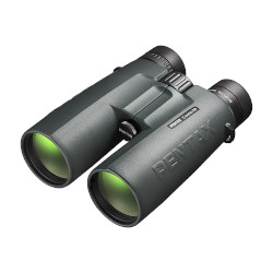 【送料無料】 ペンタックス 双眼鏡 ZD 10x50 ED(62703)【smtb-s】
