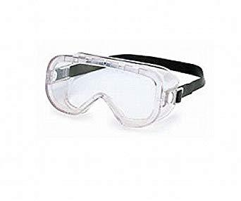 送料無料 山本光学 ゴーグル型保護めがね YG-5300 人気ブランド多数対象 ミストレス 商品コード:3348445 WEB限定