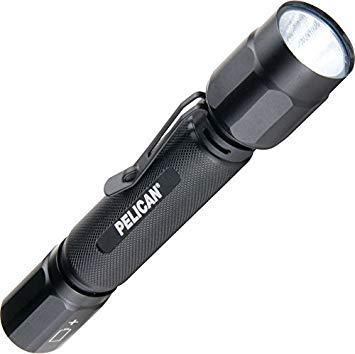 送料無料 PELICAN PRODUCTS社 236000002110PELICAN 375lm8557498 流行 最安値に挑戦 LEDライト 2360