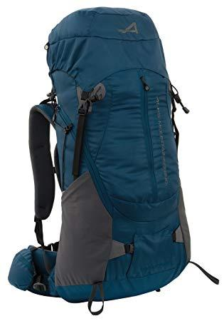 Alps Mountaineering 2433928ALPS-M ワサッチ658358930【smtb-s】