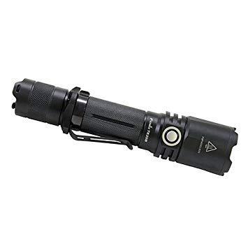 TK20RFENIX 充電式LEDライト TK20R8562345【smtb-s】