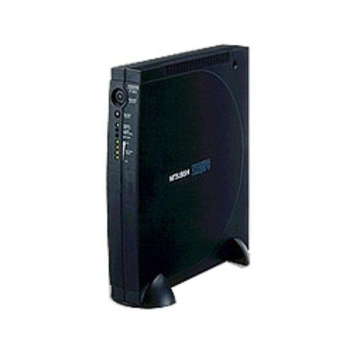 送料無料 三菱電機 FREQUPS Fシリーズ 500VA バーゲンセール 常時商用給電 300W FW-F10H-0.5K 激安 激安特価
