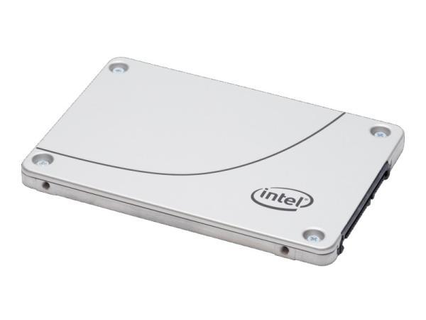 Intel SSDSC2KB038T801【smtb-s】