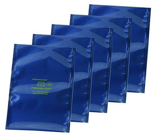 アズワン ESDシールドバッグ シールドバッグ 380×450×0.0761箱(100枚入り)3-6922-09【smtb-s】