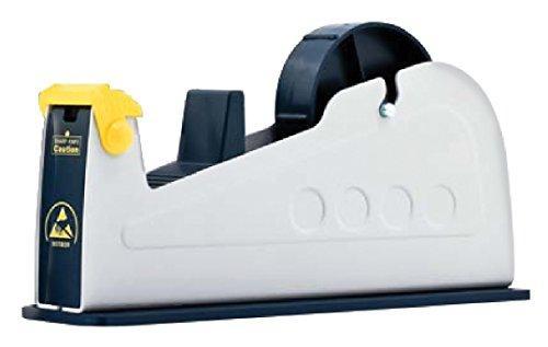 アズワン 静電対策テープディスペンサー 25mm幅1個3-6193-01【smtb-s】