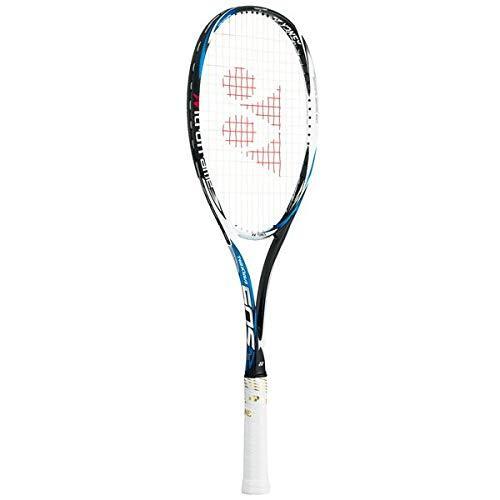 (NXG50S/493)ヨネックス ネクシーガ50S カラー:シャインブルー サイズ:UL1【smtb-s】