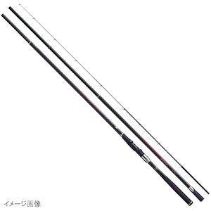 SHIMANO(シマノ) シマノ *16BASIS17-530【smtb-s】