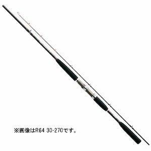 シマノ シーマイテR6450-27【smtb-s】