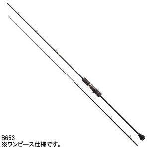 シマノ *OCEA J INF B651【smtb-s】