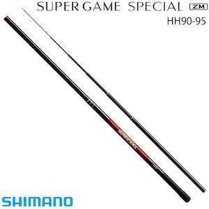 シマノ *SG SP HH95ZM【smtb-s】