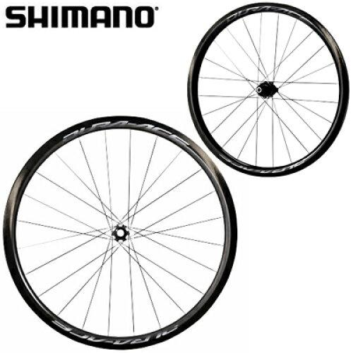【良好品】 シマノ WH-R9170-C40-TL FE/RE FE/RE 12mm【沖縄・離島への配送不可 シマノ】 WH-R9170-C40-TL【smtb-s】, mco net shop:8bce56ac --- konecti.dominiotemporario.com