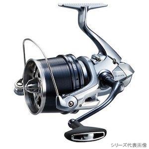 シマノ 17フリーゲン35 極細【smtb-s】