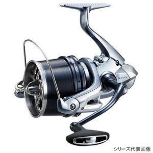 シマノ 17フリーゲン35 細糸【smtb-s】