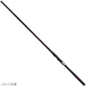シマノ 16BASIS22-530【smtb-s】