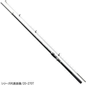 シマノ HAYASHIO 20-360T【smtb-s】