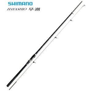 シマノ HAYASHIO 30-330T【smtb-s】