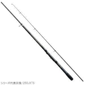 シマノ HLDAYSPIN 335JXTS【smtb-s】