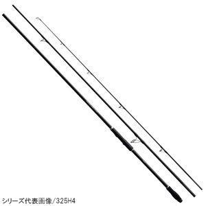 シマノ BORDERLES 305H6【smtb-s】
