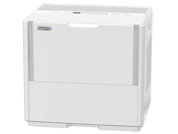 ダイニチ HD-182-W ハイブリッド式加湿器 (木造和室30畳まで/プレハブ洋室50畳まで) ホワイト【smtb-s】
