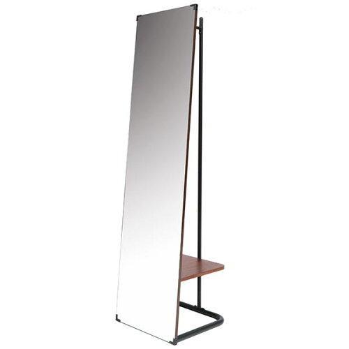 市場 anthem Mirror Hanger【ANH-3047BR】【smtb-s】
