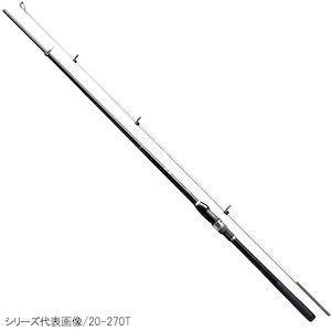 シマノ HAYASHIO 20-330T【smtb-s】