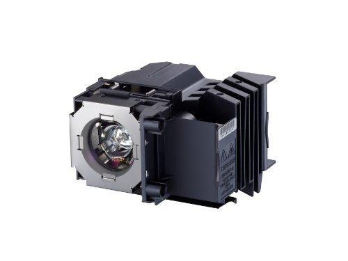 CANON WUX5000用交換ランプ RS-LP07[5017B001](RS-LP07)【smtb-s】