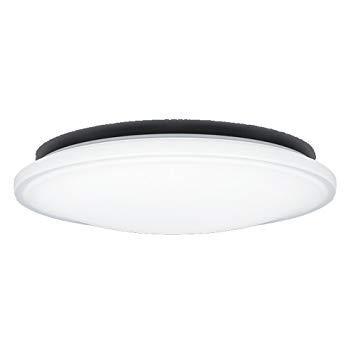 東芝 12畳用LEDシーリングライト LEDH82380-LC【入数:10】【smtb-s】