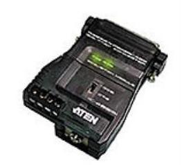 プリンストン シリアルコンバータ IC-485AI ( IC-485AI )【smtb-s】