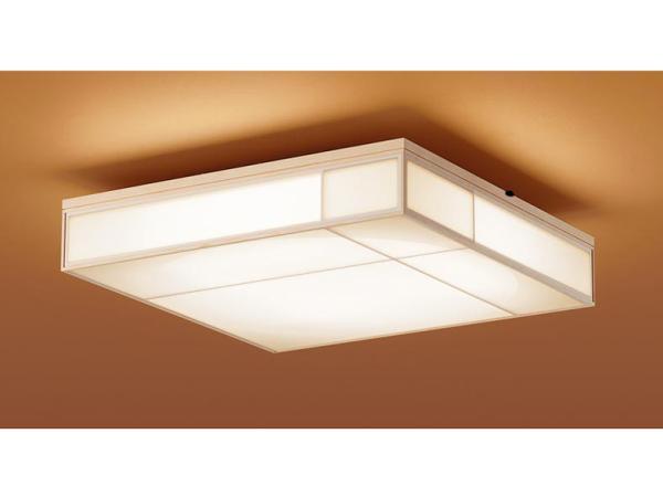 パナソニック LEDシーリングライト14畳用調色  LGBZ4764【smtb-s】