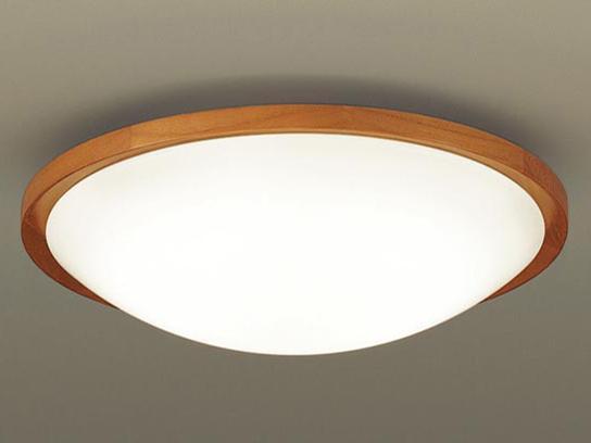 パナソニック LEDシーリングライト丸管40形温白色 LGB52664LE1【smtb-s】