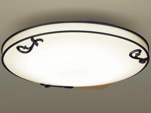 パナソニック LEDシーリングライト丸管40形温白色 LGB52694LE1【smtb-s】